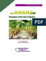 Banana Growing Manual-3 NETAFIM