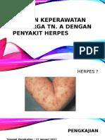 ASUHAN KEPERAWATAN KELUARGA Tn.pptx