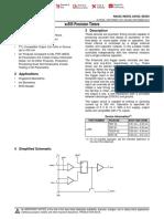 na555.pdf