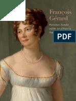 Francois_Gerard_The_Metropolitan_Museum_of_Art_Bulletin_v_71_no_1_Summer_2013.pdf