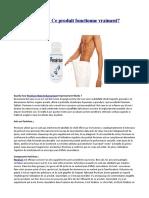 Penirium PDF