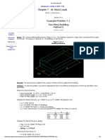 Wind Example #1.pdf