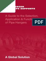 GuideFinal513.pdf