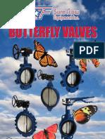 Butterfly Valve Catalog1