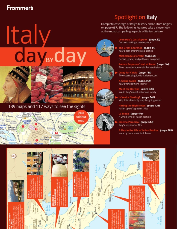 76bbfe4f94a9 Italia zi de zi.pdf (86 views)