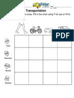 Transportation logic puzzle.pdf