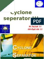 88528108-cyclon.pptx
