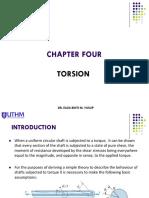 Chapter 4 Torsion.pdf