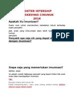 MT Leaflet imunisasi.docx