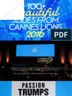 100beautifulslidesfromcanneslions-pdfcompressed-160625154858