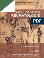 231054541-Ghid-reumatologie.pdf