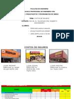 PROMART-SODIMAC-MAESTRO.pptx