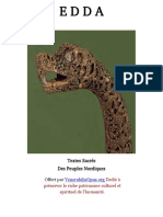 edda-textes-sacres-des-peuples-nordiques.pdf