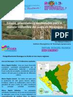nicaragua-150928155813-lva1-app6891