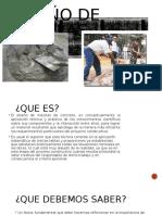8.- DISEÑO-DE-MEZCLAS
