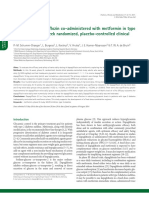 Schumm-Draeger_et_al-2015-Diabetes,_Obesity_and_Metabolism.pdf