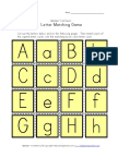 letter-matching-game.pdf