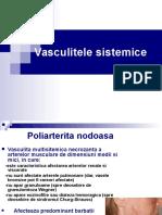 242796128-Vasculitele.ppt