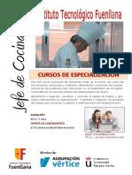 jefe de cocina.pdf