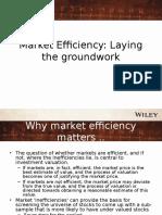 mktefficiency (1)-1