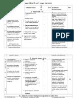 Biologie Clasa a VIII.docx