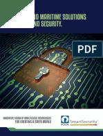 Rolta SmartSecurity Brochure