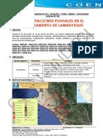 INFORME-DESASTRES-LAMBAYEQUE