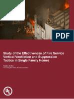 UL-FSRI-2010-DHS-Report_Comp.pdf