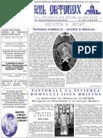 Curierul Ortodox 2000_04.pdf