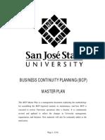BCP_Master_Plan.pdf