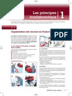 bsp-2002-01-principes-fondamentauxpdf.pdf