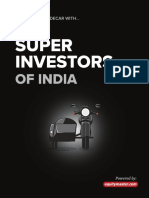 Super-Investors-of-India new edition.pdf