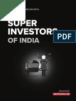 Super-Investors-of-India new edition.pdf