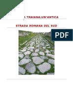 La via Traiana - Raffaele Maria Luisa