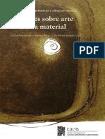 Reinheimer, Sant'Anna et alli - Reflexoes_sobre_arte_e_cultura_material.pdf