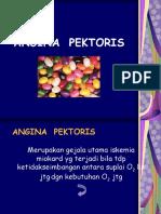 ANGINA PEKTORIS.ppt