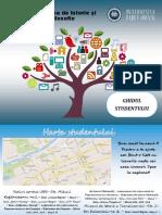 Ghidul_studentului_2016.pdf