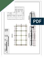 galpon de pollos-Presentación3.pdf