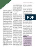 Combination Therapy - Statin & Fibre