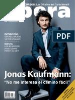 Pro-Ópera-2010-6nov.pdf