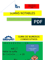 sumasnotables-130716172037-phpapp01