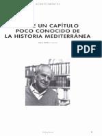 Popper. Los Libros. 1989. Barcelona