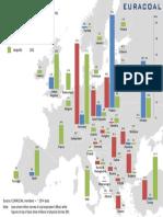 EURACOAL Coal in Europe 2015 02