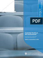Cambridge Handbook 2012 (International).pdf