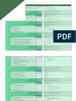 06 SKPMg2 PdPc Ver 1.0 - Sekolah - RUSILA.xlsx