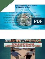6. IV.1 PARTES DEL SISTEMA O Y M.pdf