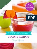 Ebook-gratuito-Jugos-y-Batidos-FB.pdf