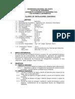 imprimir_sanitarias.doc