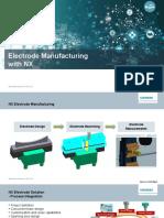 NX Electrode Manufacturing v1