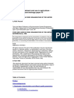 RP_07946_wastewater_treatment.........pdf